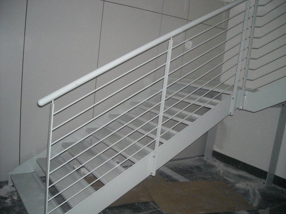 scale per interno