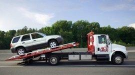 servizio carro attrezzi diurno, pneumatici, riparazioni auto