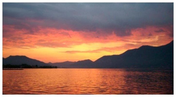 La Filanda - Ristorante sul lago d