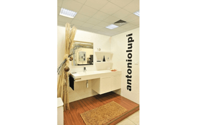 showroom bagno