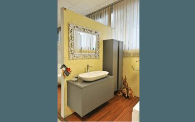 complementi moderni bagno