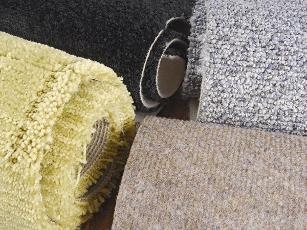 tessili per arredamento