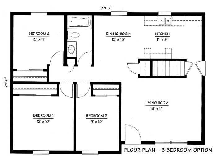 Small House Blue Print 2 Story as well House Plans Single Story With Basement furthermore 21aladdi te Mayview further Texas Home Outdoor Sauna as well Basement House Plans Walkout Basement Ranch Style House Floor Plans Walkout Basement Monument Houses. on remodeling plans for ranch style homes