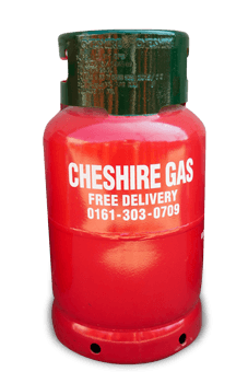 11kg patio gas