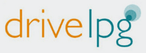 drivelpg association logo