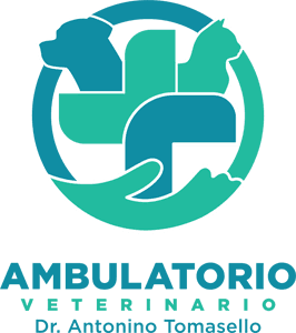 TOMASELLO DR. ANTONINO-LOGO