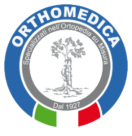 Ortopedia Orthomedica Variolo