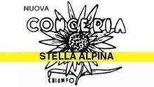 Conceria Stella Alpina