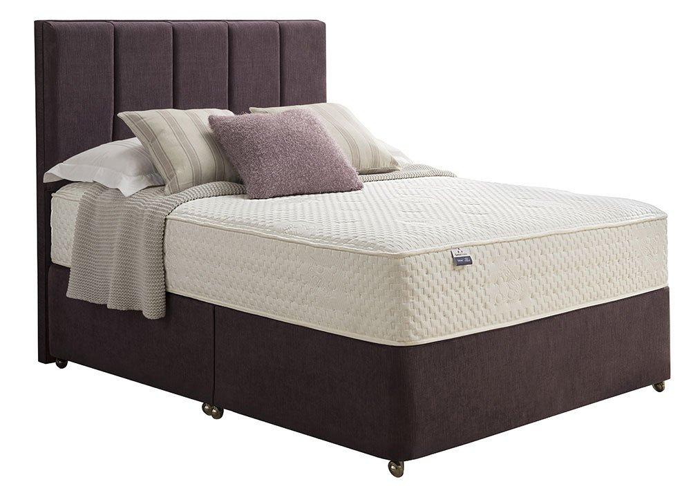 Beds Falkirk Taylors Furniture Stores