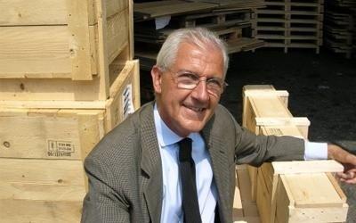 Dott. Ettore Durbiano - Direzione