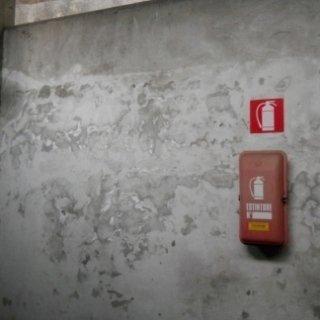 infiltrazioni muro interrato