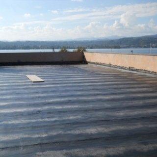 impermeabilizzazioni terrazze