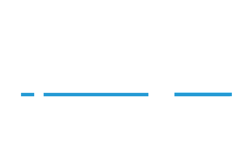 Auto Detailing in St. Louis, MO
