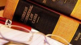 testi di diritto