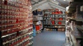 impianti elettrici, assistenza caldaie condominiali, manutenzione caldaie