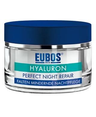 crema acido ialuronico a marchio EUBOS
