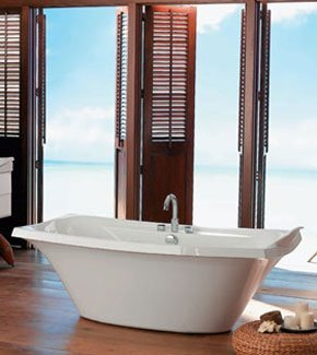 Bathrooms - Yorkshire - Bathrooms Direct (Yorkshire) Ltd  - Bath