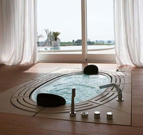 Jacuzzis And Saunas In Goole Beverly East Yorkshire