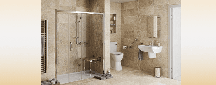 Bathroom Design East Yorkshire bathroom accessories in goole, east yorkshire | bathrooms direct