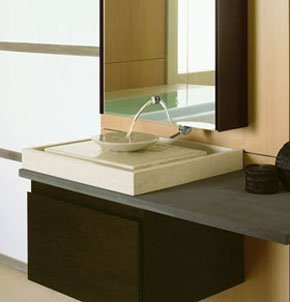 Bathrooms Yorkshire Direct Ltd Sink