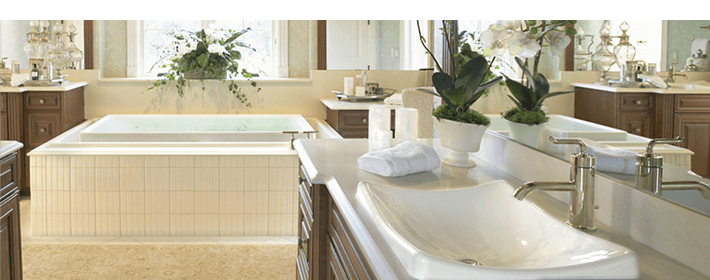 Bathroom Furniture Fittings And Suites In Goole Howden