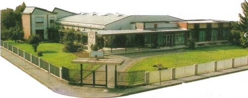 centro thuja aperto tutti i giorni