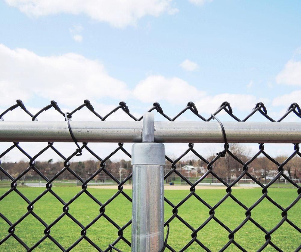 Fencing materials | Fairbanks, AK | Denali Fenceworks LLC