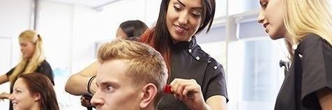 Consulenze specifiche su capelli