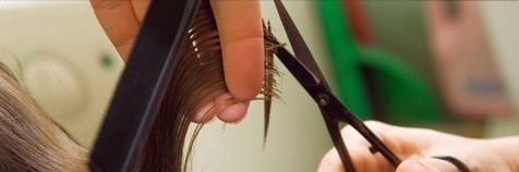 Scuola per parrucchieri