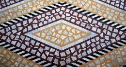 pavimenti in marmo, pavimenti su disegno, marmi colorati