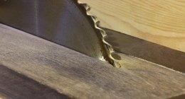 taglio legno, sega per legno, utensili per lavorazione del legno