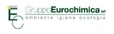 GRUPPO EUROCHIMICA - LOGO