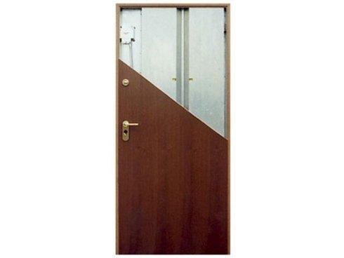 installazione porte blindate, vendita porte blindate, porte blindate