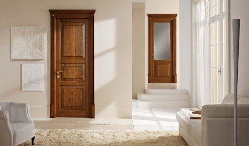 porte in legno, porte per interni, vendita porte per interni