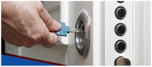 porte blindate sicure, installazione porte, porte per esterni