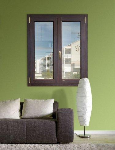 installazione finestre, vndita finestre, finestre in vetro