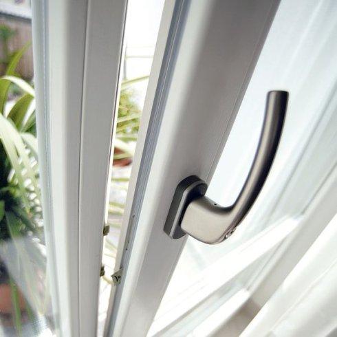 vendita finestre in pvc, finestre in pvc, installazione finestre in pvc