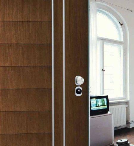 porta per interni, installazione porte, porte per appartamenti