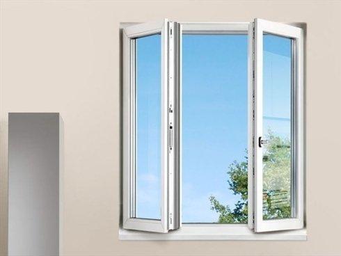 finestre in pvc, vendita finestre in pvc, vendita serramenti in pvc