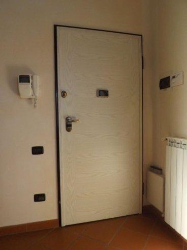 porta blindata, installazione porte blindate, porte blindate per uffici