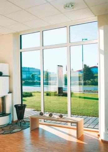 realizzazione vetrate, finestre per vetrate, vendita vetrate