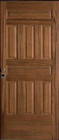 porte, portoni, porte blindate