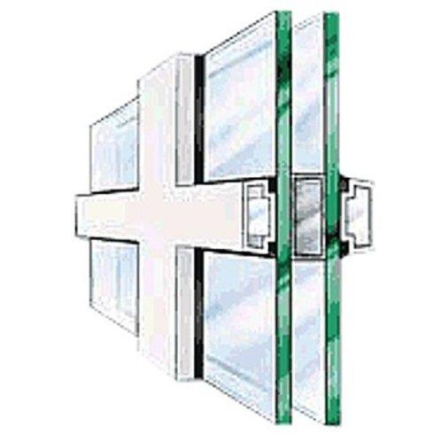 finestra a doppio vetro, vendita finestre a doppio vetro, vendita finestre a triplo vetro