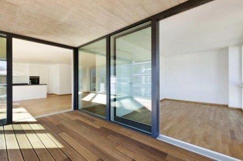 vetrate, infissi, finestre