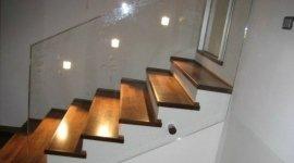 elementi casa vetro