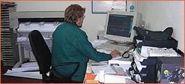 Progettazione CAD-CAM