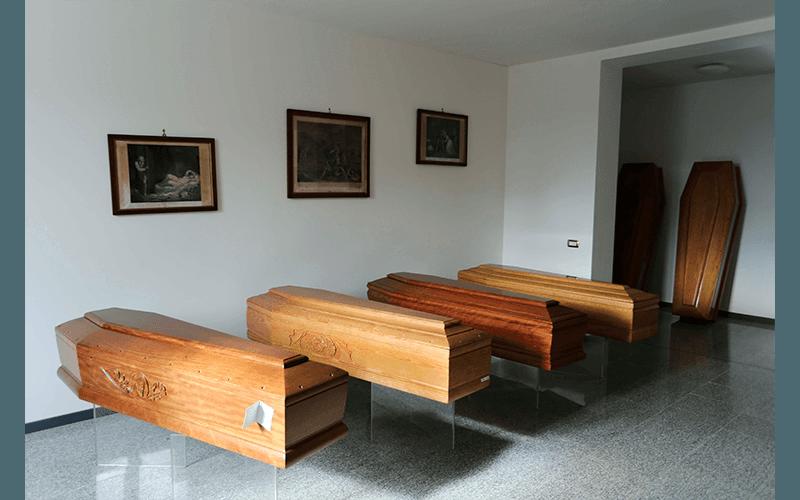 bare in legno pregiato