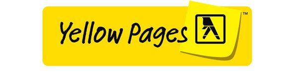 jim monger plumbing and draining yellow page link