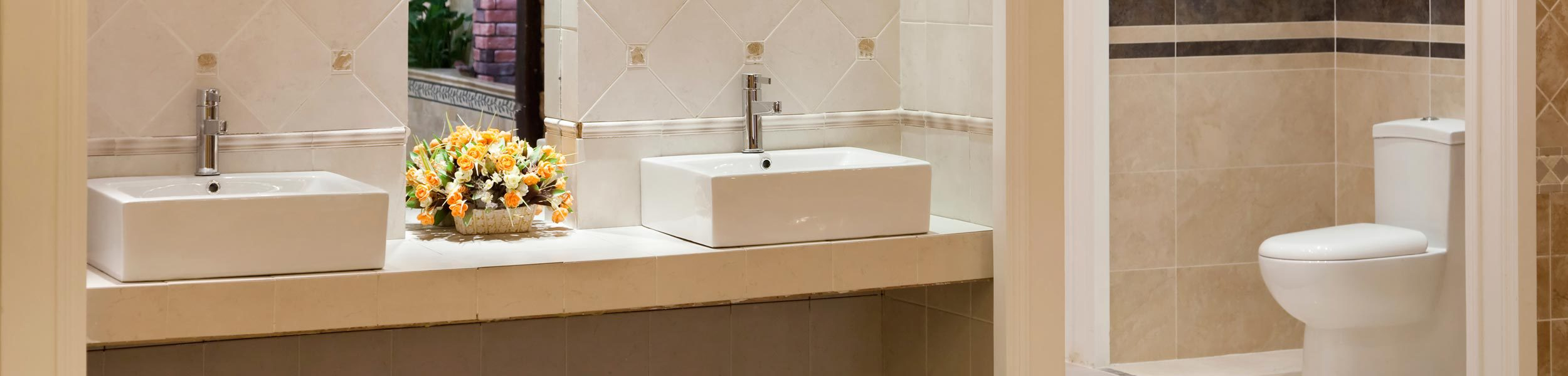 affordable bathrooms. affordable bathrooms in heckmondwike e