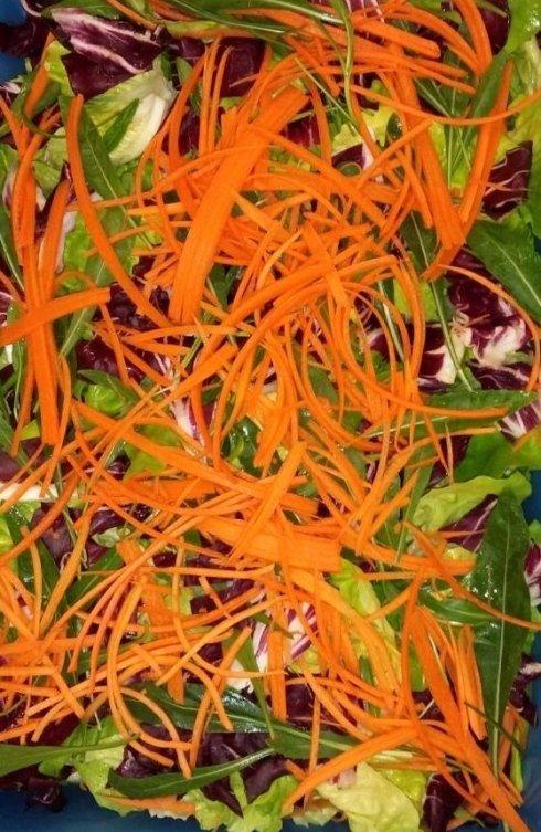 carote italiane
